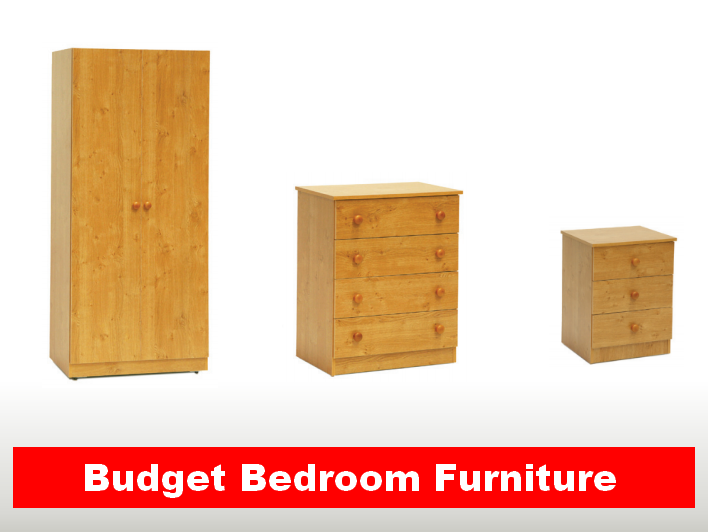 Bedroom furniture james clery furniture flooring for Bedroom furniture limerick